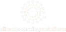 Direct Sourcing Solutions