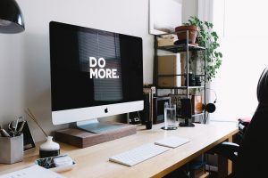 scalable business-- do more