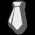 tie-icon (1)
