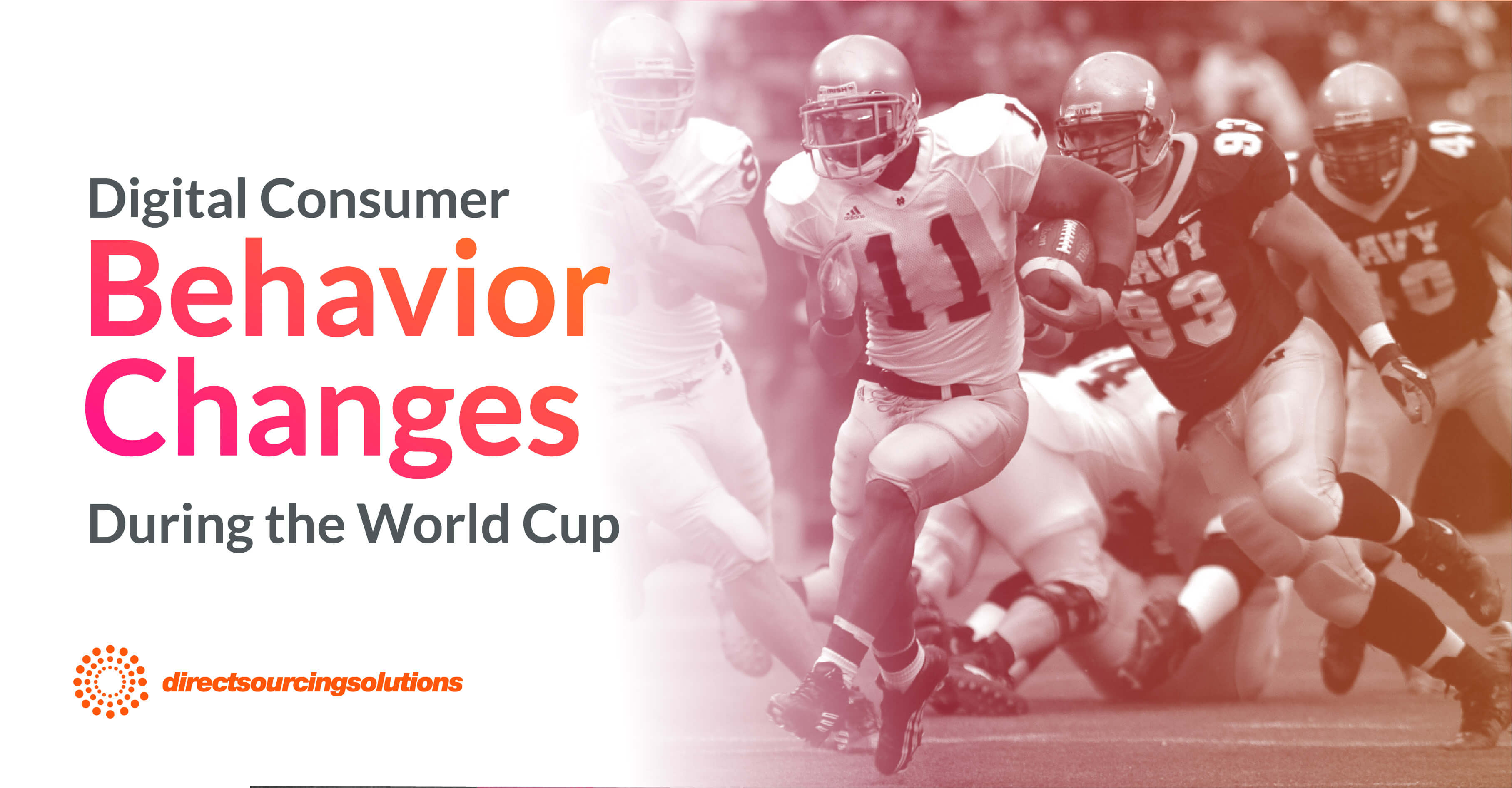How World Cup Ads Address Digital Consumer Behavior