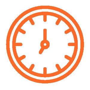 Timezone Advantage